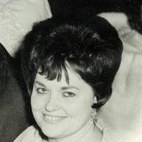 Marlys Burkheimer