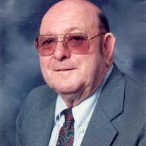 "Kenneth L. ""Carp"" Carpenter"