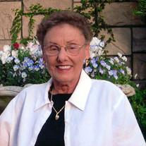Joan Clark