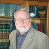 Stephen Cree