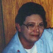 Darla Pearson Cullinan