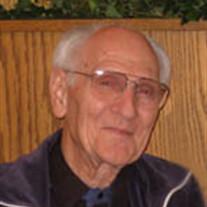 Donald A. Dennert