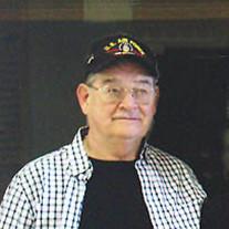 Ron Driskill