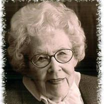 Jacqueline Erbe
