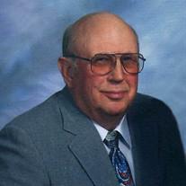 Jerry Galloway