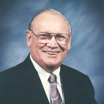 Archie Gillespie