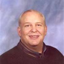 Bruce W. Grabau