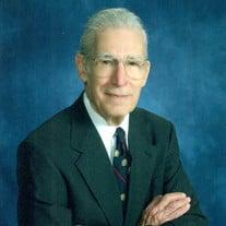 Louis R Greco, M.D.
