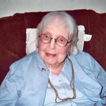 Helen S. Hahn