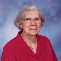 Louise Harken