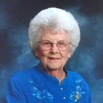 Myrna Harrison
