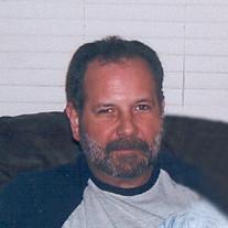 Jeffrey Heiden