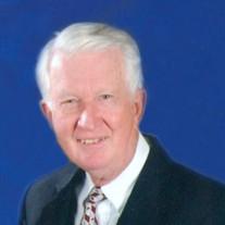 Kenyon Hoffman