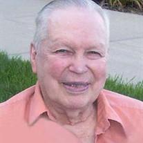 Walter Hollingsworth