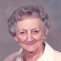 Eileen Hook