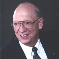 Robert Jensen