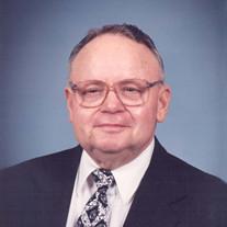Virgil Kokemiller