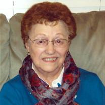 Sharon Lantz