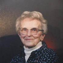Eileen Larson