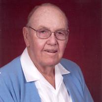 Dorrell Lindmark