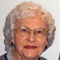 Lorraine Lovin