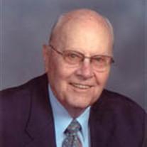 Warren Lundell