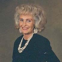 June Nelson