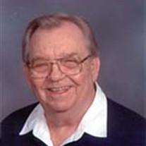 Roger E. Orr