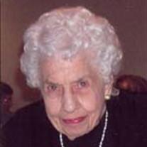 Pauline Pestotnik
