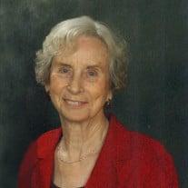 Naomi Peterson