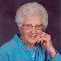 Ann Peterson Neese
