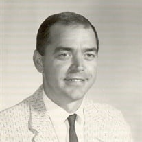John A. Ripkey