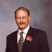 Ed Runyan