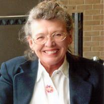 Linda Sakellaris