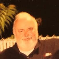 Edward M. Burke
