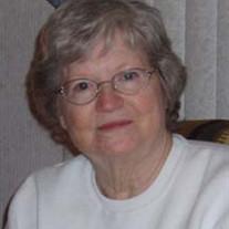 Claudia Spindler Mohr