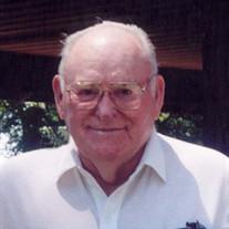 John V. Stark