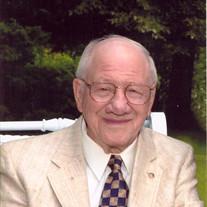 Carl Thorngren