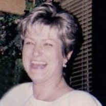 Nancy Vartanian