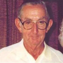 George C. Bundschu