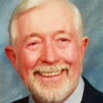 Tom W. Daniel