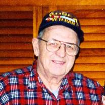 Joseph J. Sopcich