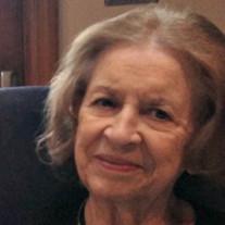 Anny T. Bellisari