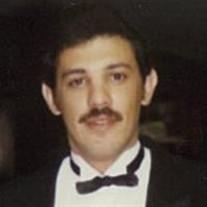 Homero Gonzalez