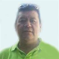 Miguel Leonardo Garcia Sic