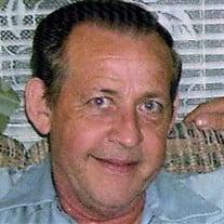Everett Marcum