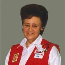 Vivian L. Berg
