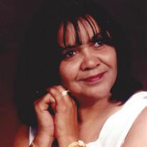 Rosa O. Tabb