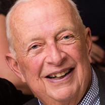 David F. Coffey