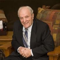Mr. Leo Cardelli of Barrington Hills